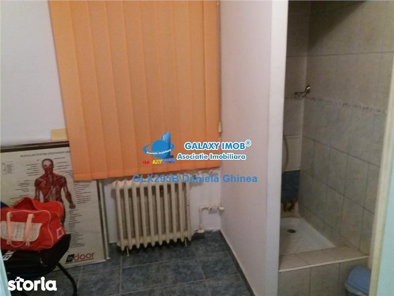 Apartament de vanzare, București (judet), Strada Serg. Maj. Dumitru Samoilă - Foto 11