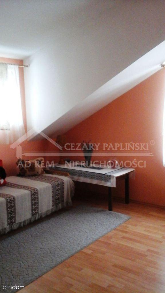 Dom na sprzedaż, Kanie-Stacja, chełmski, lubelskie - Foto 16