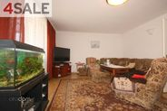 Dom na sprzedaż, Luzino, wejherowski, pomorskie - Foto 5