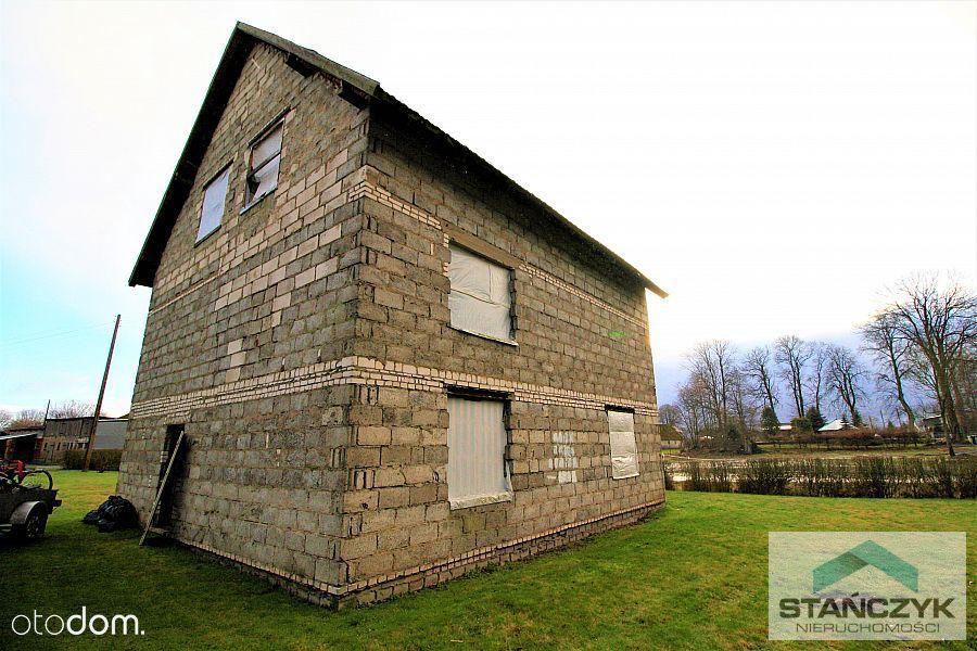 Dom na sprzedaż, Modlimowo, gryficki, zachodniopomorskie - Foto 2