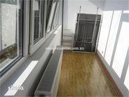 Apartament de vanzare, București (judet), Strada Tulnici - Foto 4