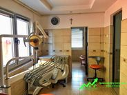 Apartament de vanzare, Maramureș (judet), Vlad Țepeș - Foto 2
