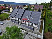 Dom na wynajem, Bielsko-Biała, Stare Bielsko - Foto 1