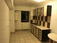 Apartament de vanzare, Cluj (judet), Strada Henri Barbusse - Foto 6
