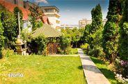 Casa de vanzare, Argeș (judet), Strada Mircea Vodă - Foto 1