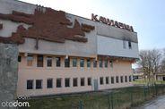 Lokal użytkowy na sprzedaż, Krosno Odrzańskie, krośnieński, lubuskie - Foto 2