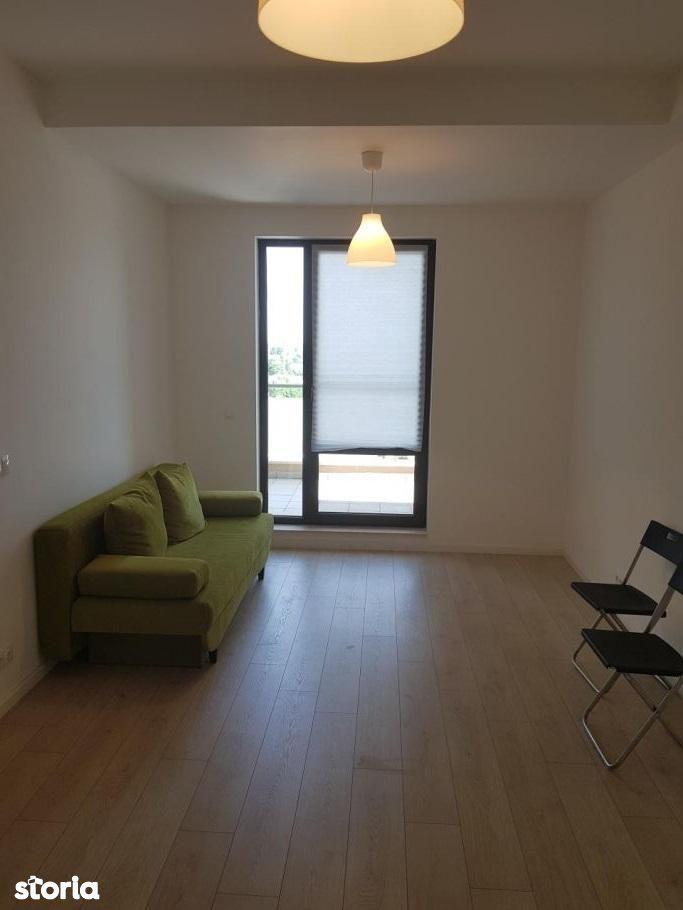 Apartament de inchiriat, București (judet), Strada Balonului - Foto 5