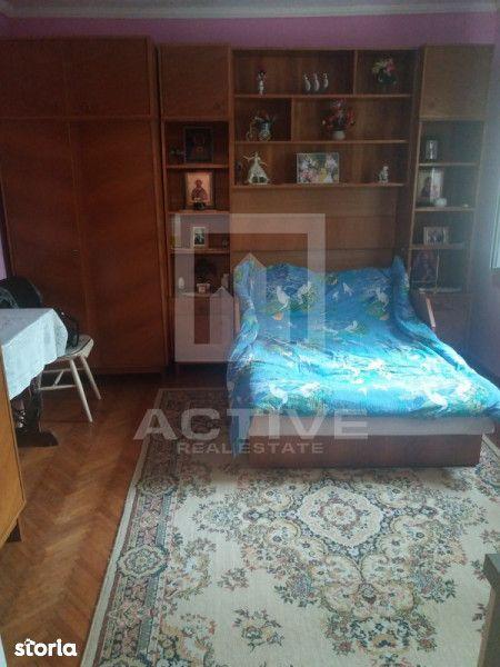 Casa de inchiriat, Cluj (judet), Gheorgheni - Foto 3