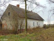 Dom na sprzedaż, Niedźwiedź, ząbkowicki, dolnośląskie - Foto 7