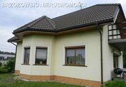 Dom na sprzedaż, Duchnów, otwocki, mazowieckie - Foto 2