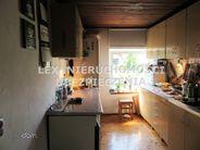 Dom na sprzedaż, Granica, pruszkowski, mazowieckie - Foto 6