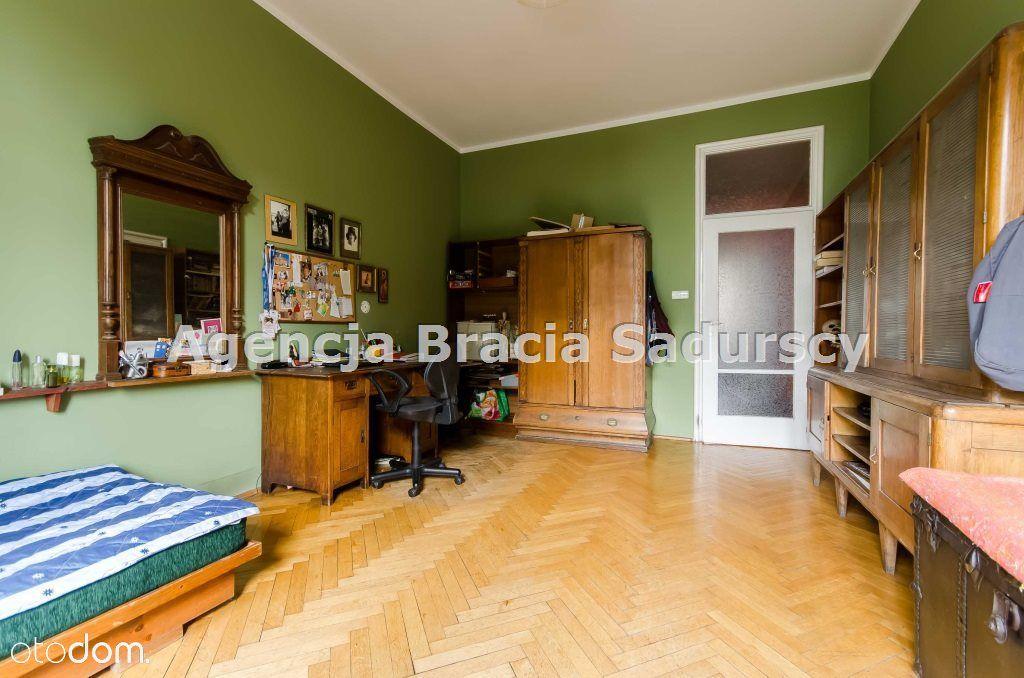 Mieszkanie na sprzedaż, Kraków, Łobzów - Foto 12