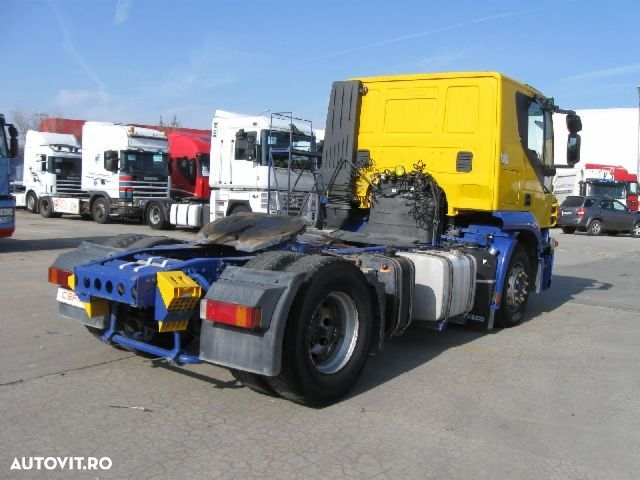 Iveco AT440S42T/P - 3