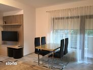 Apartament de inchiriat, București (judet), Obor - Foto 17