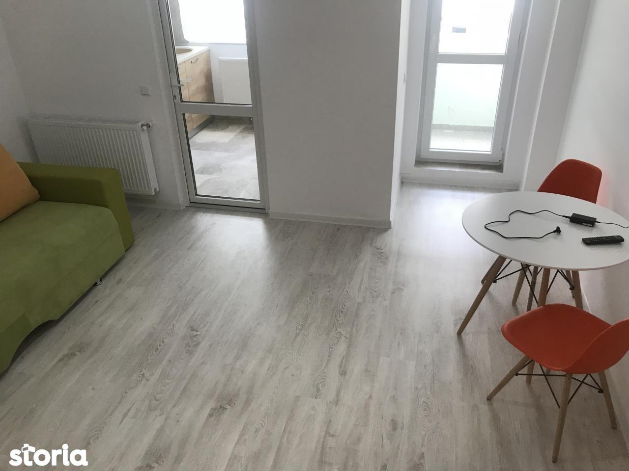 Apartament de inchiriat, Ilfov (judet), Strada Rezervelor - Foto 9