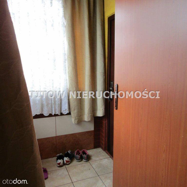 Dom na sprzedaż, Sosnowiec, Bór - Foto 14