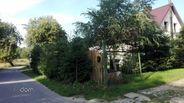 Dom na sprzedaż, Konotop, choszczeński, zachodniopomorskie - Foto 1