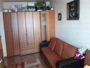Apartament de vanzare, Brașov (judet), Strada Zorilor - Foto 14