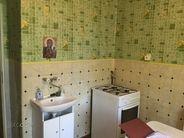 Mieszkanie na sprzedaż, Ruda Śląska, Godula - Foto 12