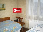 Apartament de vanzare, Neamț (judet), Piatra Neamţ - Foto 3