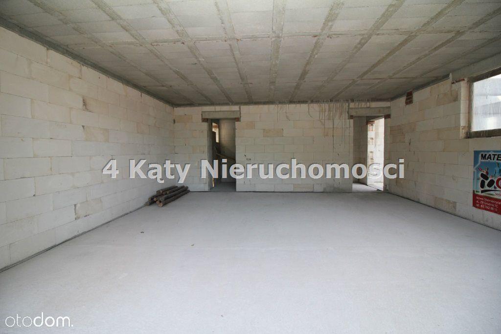 Dom na sprzedaż, Ludwików, ostrowski, wielkopolskie - Foto 6