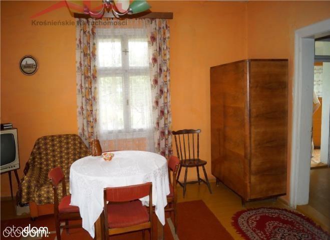 Dom na sprzedaż, Wojaszówka, krośnieński, podkarpackie - Foto 2
