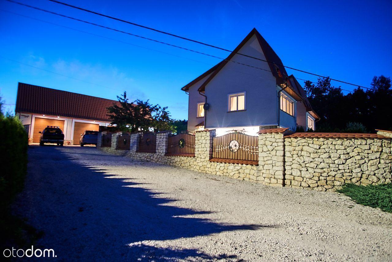 Dom na sprzedaż, Kielce, świętokrzyskie - Foto 10