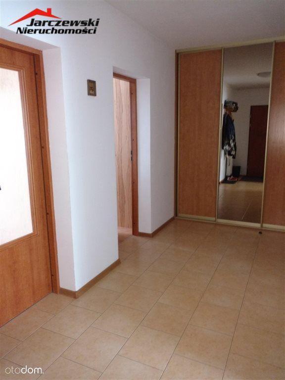Mieszkanie na sprzedaż, Kraków, Kurdwanów - Foto 9