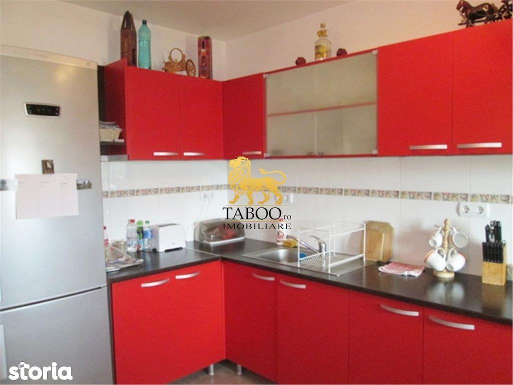 Apartament de inchiriat, Alba (judet), Sebeş - Foto 3