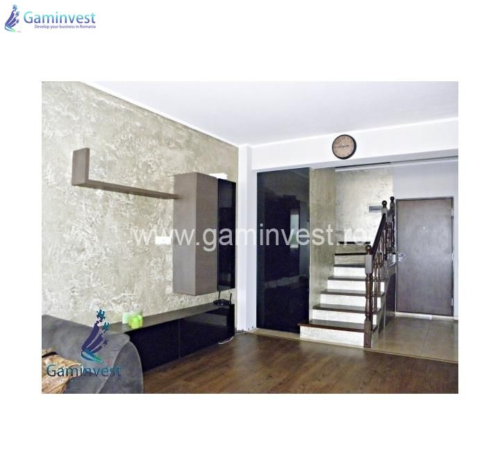 Apartament de vanzare, Bihor (judet), Sânmartin - Foto 16