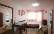 Apartament de inchiriat, Iasi, Tudor Vladimirescu - Foto 1