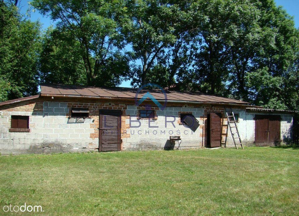 Dom na sprzedaż, Krasne, przasnyski, mazowieckie - Foto 14