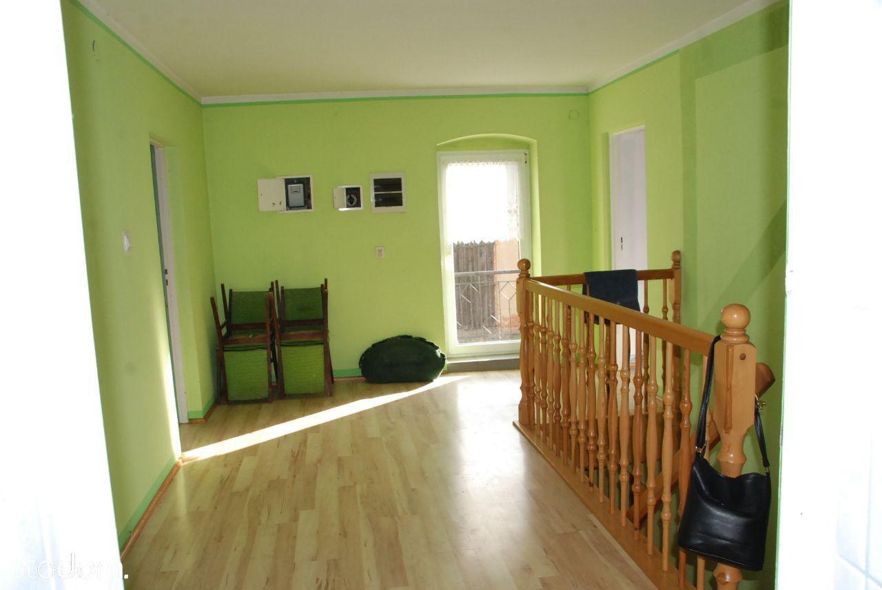 Dom na sprzedaż, Komorniki, legnicki, dolnośląskie - Foto 1