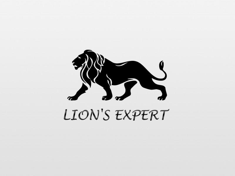 Lion's Expert