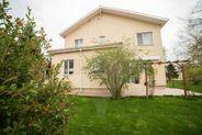 Casa de vanzare, Ilfov (judet), Strada Larisa - Foto 15