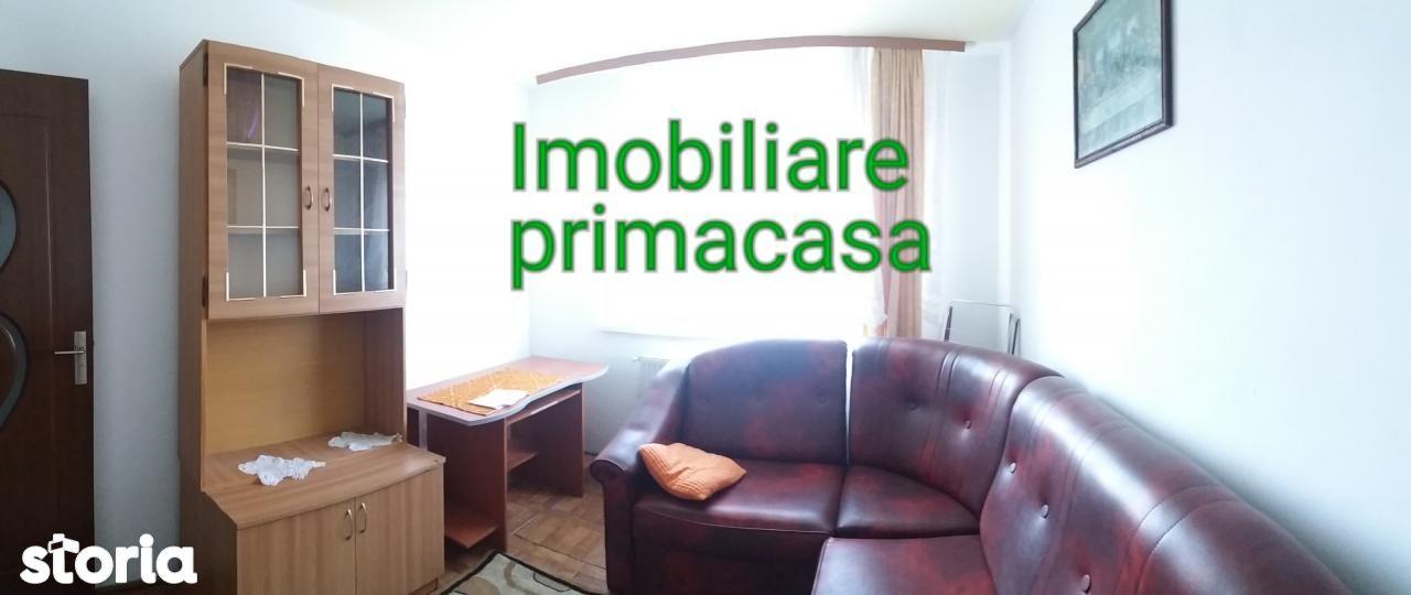 Apartament de vanzare, Maramureș (judet), Săsar - Foto 4