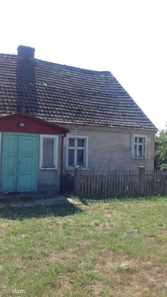 Dom na sprzedaż, Borek, gorzowski, lubuskie - Foto 5