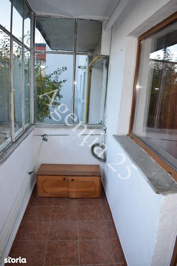 Apartament de vanzare, Cluj (judet), Mărăști - Foto 15