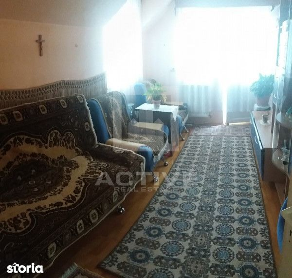 Casa de inchiriat, Cluj (judet), Gheorgheni - Foto 6