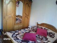 Apartament de inchiriat, București (judet), Militari - Foto 2