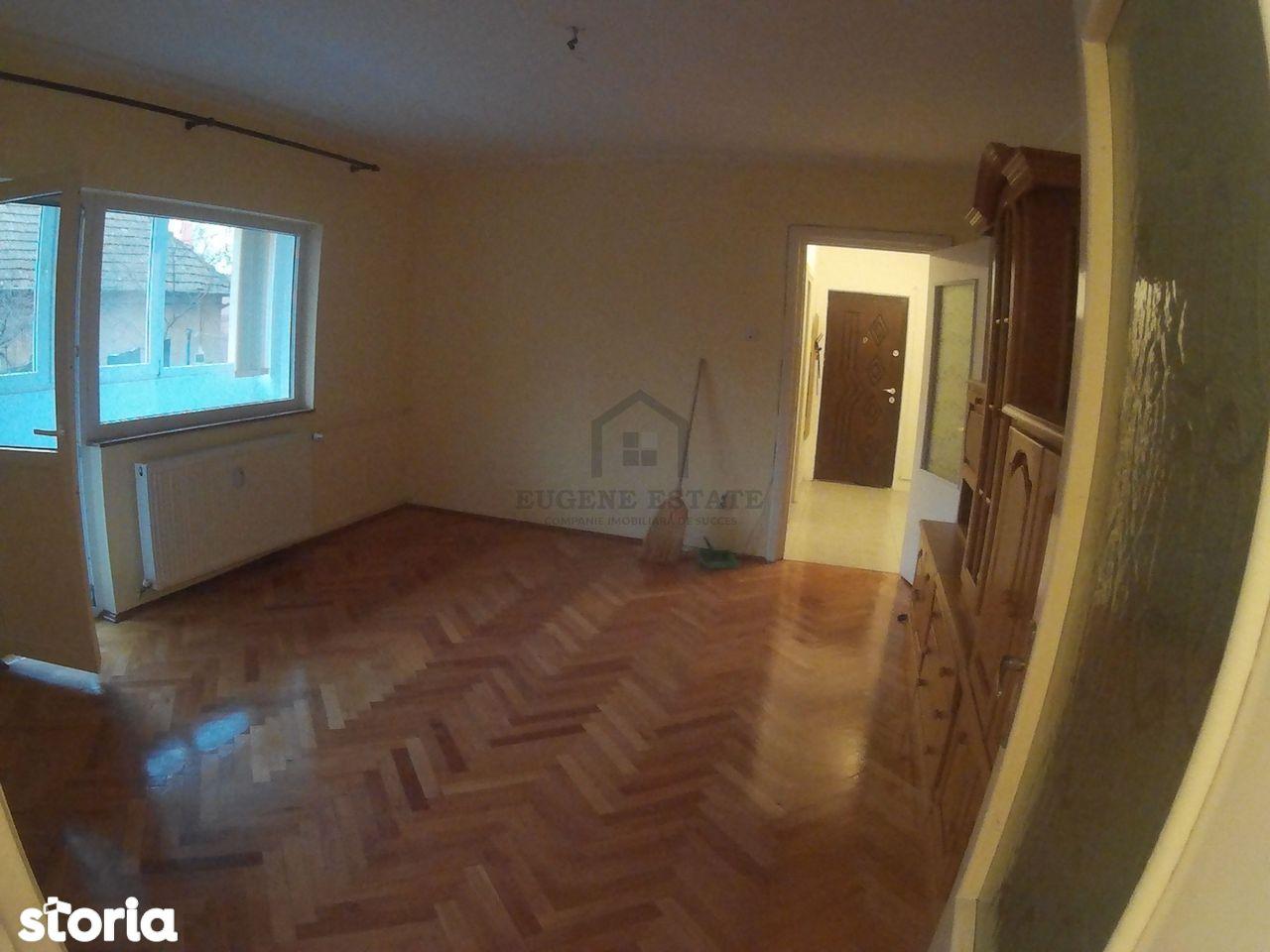 Apartament de vanzare, Timiș (judet), Calea Sever Bocu - Foto 1