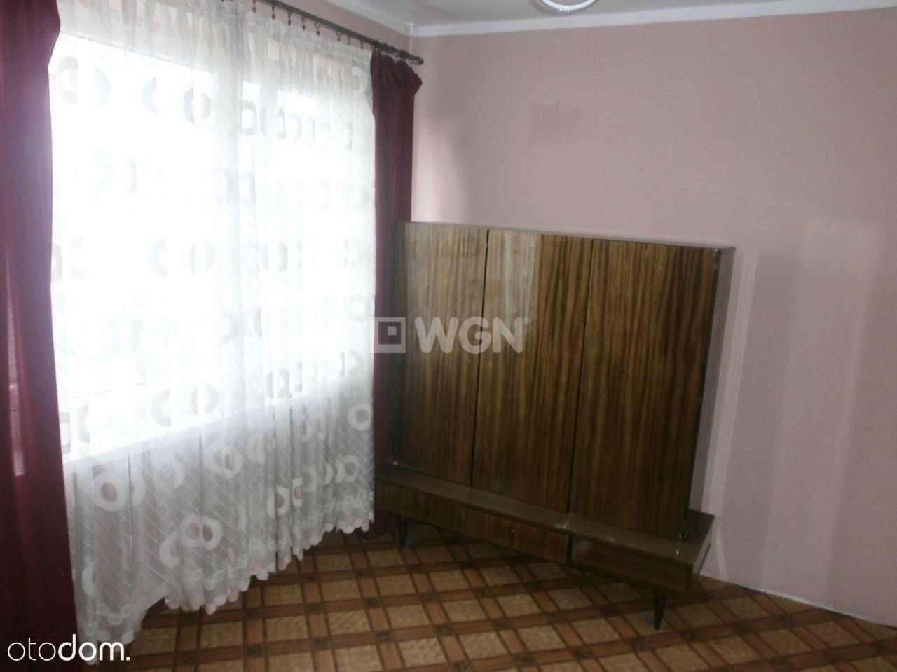 Mieszkanie na sprzedaż, Kłobuck, kłobucki, śląskie - Foto 4