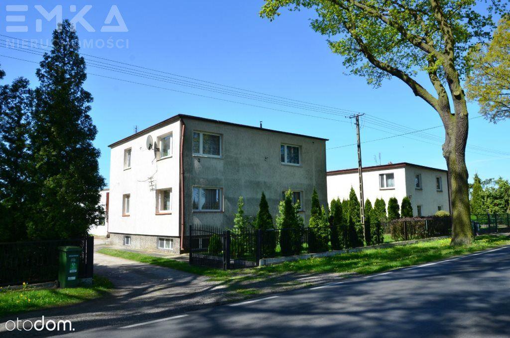 Dom na sprzedaż, Laskowice, świecki, kujawsko-pomorskie - Foto 2