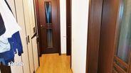Apartament de vanzare, Alba (judet), Strada Tudor Vladimirescu - Foto 7