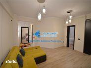 Apartament de inchiriat, Prahova (judet), Strada Sondelor - Foto 13