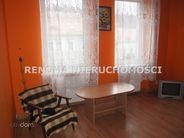 Mieszkanie na wynajem, Szczawno-Zdrój, wałbrzyski, dolnośląskie - Foto 1
