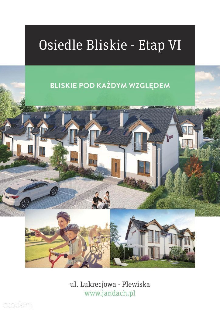 Dom na sprzedaż, Wiry, poznański, wielkopolskie - Foto 14