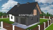 Dom na sprzedaż, Oświęcim, oświęcimski, małopolskie - Foto 1