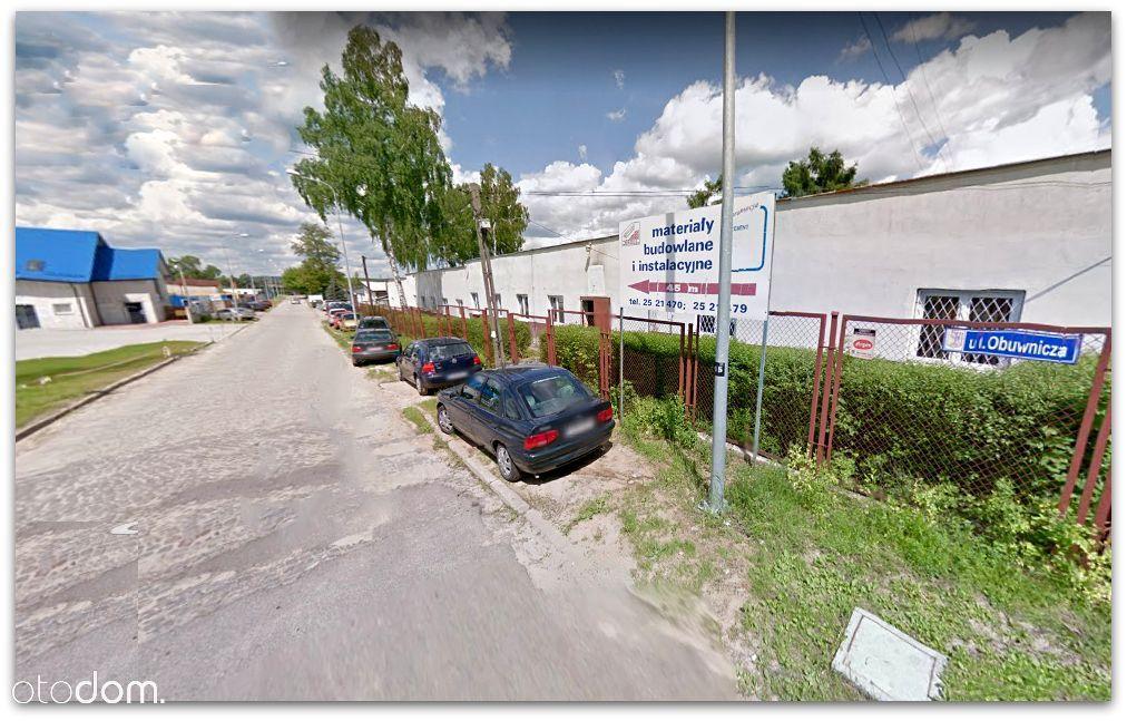 Hala/Magazyn na sprzedaż, Skarżysko-Kamienna, skarżyski, świętokrzyskie - Foto 10