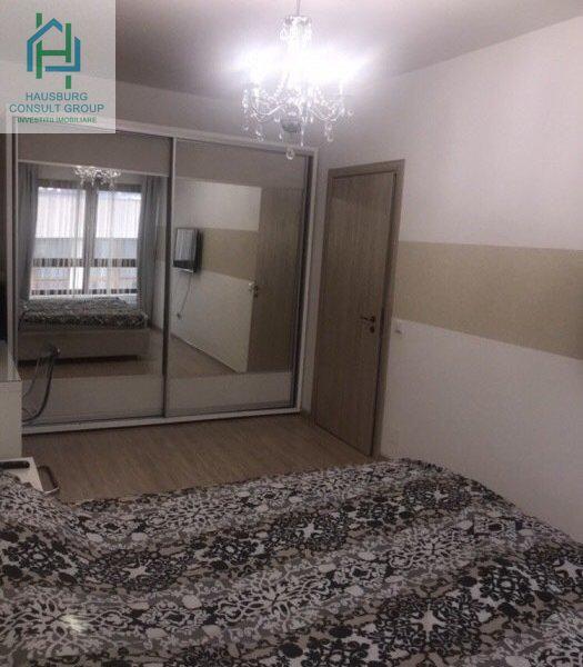 Apartament de vanzare, București (judet), Strada Dealul Bradului - Foto 3